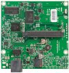 Mikrotik Routerboard RB411L (Board Only)