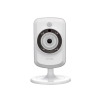 D-LINK DCS-942L mydlinkTM cloud WiFi N-150 IP Camera / Enhanced Wireless N Day/Night Cloud Network Camera