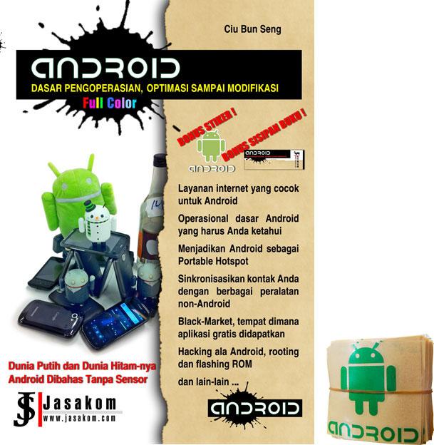 Android Super Harga Murah Samsung Galaxy Google Nexus I Kaskus