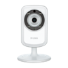 D-LINK DCS-933L Cloud Camera N150 + INFRARED Cloud Camera + WIFI RANGE EXTENDER