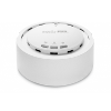 Engenius EAP150 - Ceiling AP N150Mbps - Long Range Ceiling Mount Access Point