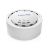 Engenius EAP350 GIGABIT Ceiling AP N300Mbps + PoE Injector EPE-5818Gaf - High-Powered Long-Range