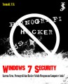 Buku: Windows 7 Security