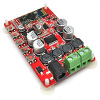 Bluetooth Audio Receiver Board - CSR4.0 Digital Amplifier Board TDA7492P 2 X 50w