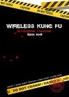 Buku: Wireless Kung Fu : Networking & Hacking Edisi 2015
