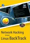 Buku: Network Hacking Dengan Linux BackTrack