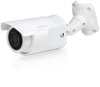 Ubiquiti UniFi� Video Camera With Infrared for Indoor / Outdoor