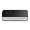 D-LINK DNR-202L mydlink Camera Video Recorder / NVR / NETWORK VIDEO RECORDER - 4 channels - CLOUD