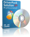 DriverPack Solution 14 - Terbaru - Windows 8.1 / 8 / 7 / Vista / XP Supports 32-bit dan 64-bit versions - Full 9Gb (3 DVD)