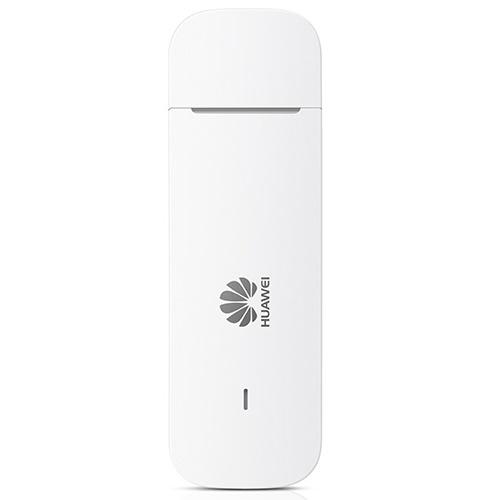 Jual Huawei 4g Modem E3372 Rp 465 000 Murah Baliwae