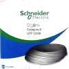 Kabel UTP Cat6 SCHNEIDER ELECTRIC Digilink 100m / 100 meter - DC6CAUTP4P1X