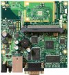 Mikrotik Routerboard RB411 (Board Only)