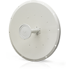 Antena Ubiquiti Rocketdish 5.8 30dBi - RD-5G30-LW - Light Weight