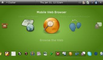 ubuntu 8.04.1