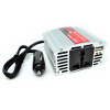 VZTEC Car Power Inverter 150 Watt - VZ-PI1500 - Inverter Mobil
