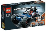 LEGO 42010 TECHNIC - Off-road Racer (160 Pieces)