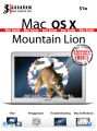 Buku: Mac OS X : Mountain Lion