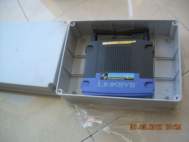 Jual Box Outdoor Mg Ip56 Uk 30 22 12 5 Rp 130 000 Murah