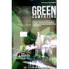 Buku: Green Computing (+1 DVD)