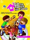 Buku: 52 Fun Family Full Games