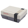 Casing Raspberry Pi Model Classical Retro Nintendo NES Untuk Raspberry Pi 3/2/B+