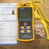 Fiber Optic - Optical Power Meter Cable Tester ( OPM ) JOINWIT -JW3208 - FO Tester - Tester Fiber Optik