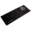 Gaming Mouse Pad XL 300 X 800 Mm