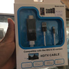 Kabel Lightning / IPhone To HDMI