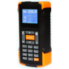 Mini Data Collector Scanning Stock - Wireless Barcode Reader - Untuk Gudang