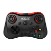 MOCUTE Gamepad Bluetooth For Moba FPS L1 R1 - 22 Tombol