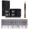Obeng Torx Set 25 In 1 Repair Tools Kit For IPhone 4/5/6/6 Plus