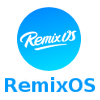 Remix OS 64bit - Android Marshmallow - Version 3.0.207 (1 DVD)