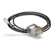 Konektor RJ45 Plus Kabel Ground - Ubiquiti Tough Cable Connector Ground - TC-GND ECERAN