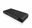 Ubiquiti TOUGHSwitch PoE 5 Port Gigabit 24V PoE