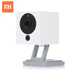 Xiaomi Yi Smart IP Camera - CCTV 1080P - HD - Mikrosd - Yi IP Camera